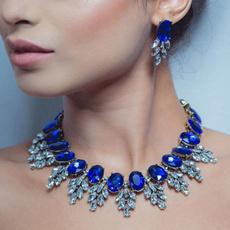 Stud Earring, Jewelry, Earring, Vintage