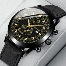 Chronograph, Men Business Watch, chronographwatch, Fashion