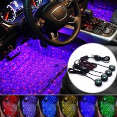 led, usb, carinteriorlight, lights