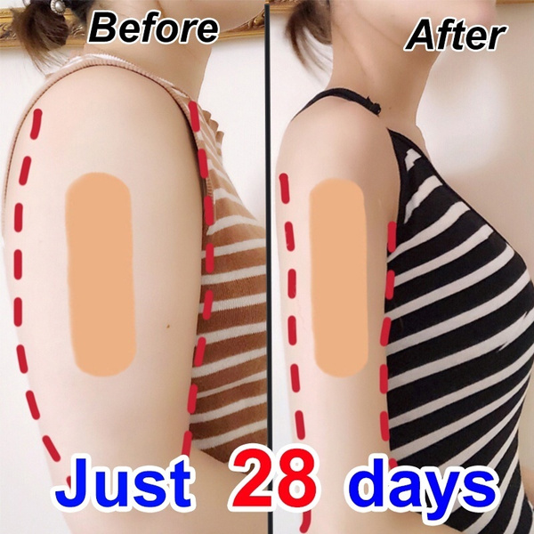 stovepipesticker, weightlo, Beauty, bodyslimming