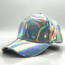 rainbow, Fashion, backtothefuture, unisexhat