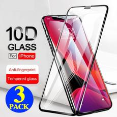 iphone11, iphone 5, iphonex, iphone6fullcoverage