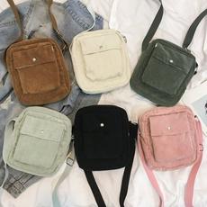 Messenger Bags, fashion bag, smallsquarebag, Ladies bag