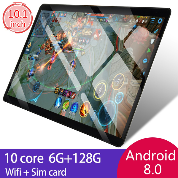 Tablets, Phone, tabletandroid, PC