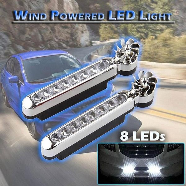 drivinglamp, Flashlight, Head, led