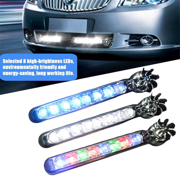 drivinglamp, Flashlight, led, foglamp
