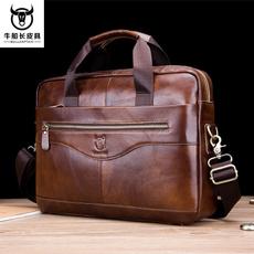 Shoulder Bags, techampgadget, leather, Vintage