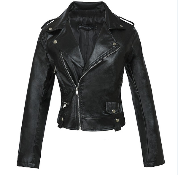 motorcyclecoat, Bikes, Woman, Sleeve