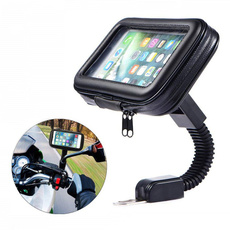 motorcycleaccessorie, motorcyclephonesupport, motorbikephonebag, motorcyclephonemount
