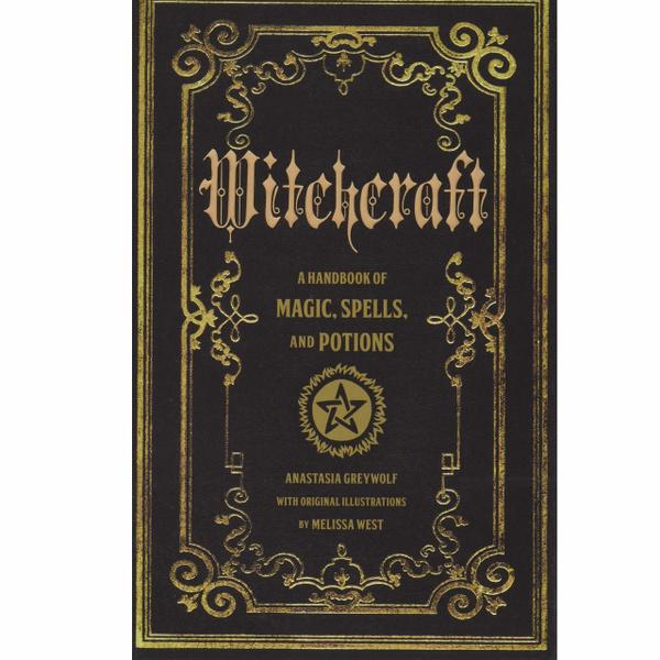 witchery, magicstudie, Magic, wicca
