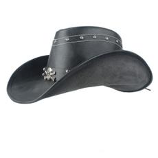 Tassels, Fashion, Men's Fashion, Cowboy