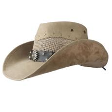 Women, Fashion, Men's Fashion, Cowboy