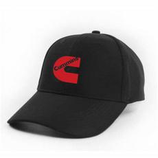 sports cap, Fashion, men cap, Classics