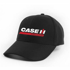 case, sports cap, Fashion, snapback cap