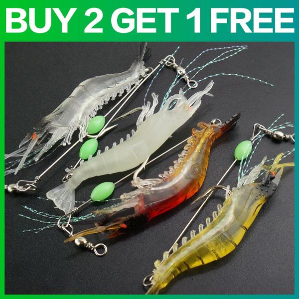 artificialbait, bait, fishingbait, Fishing Lure