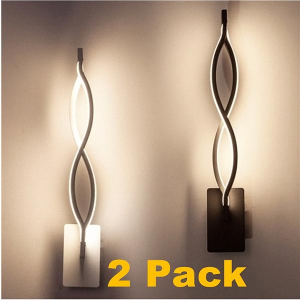 modernlight, walllight, ledwalllamp, led