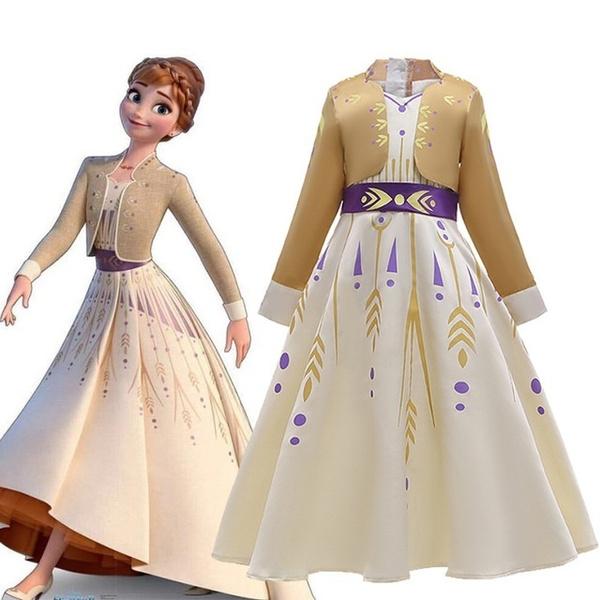 snowqueendre, princesscrown, Cosplay, Princess
