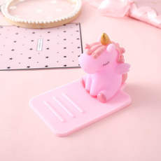 IPhone Accessories, cute, Decor, Gifts