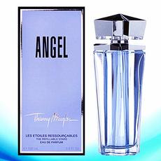 cologneforwomenperfume, ragranzaperdonna, colognefrançaise, Angel