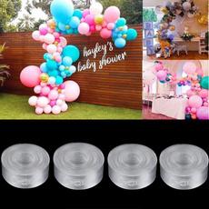 balloontool, Decor, Chain, balloonchain