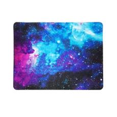 galaxygift, galaxymousepad, thegalaxymousepad, Tech & Gadgets
