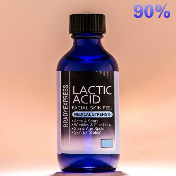 Acne, collagen, Free, stimulation
