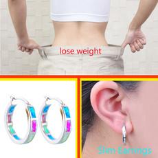 weightlossearring, womenslimming, Yoga, Jewelry