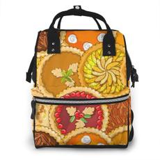 waterproof bag, Picnic, nappyhandbag, multifunctionalbag