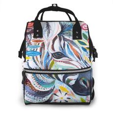 waterproof bag, nappyhandbag, multifunctionalbag, mummybag