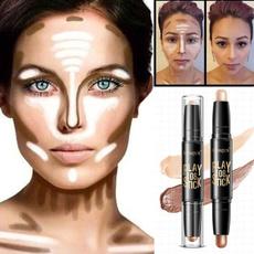 Makeup Tools, Concealer, faceconcealerpen, Waterproof