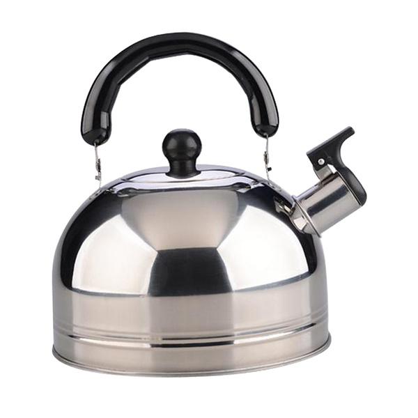 Steel, Coffee, 198cm, kitchendiningbar
