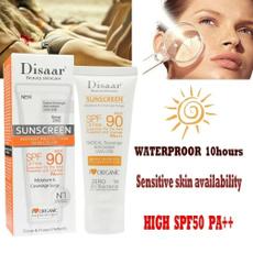 sunblock, Concealer, Sunscreen, blemishremover