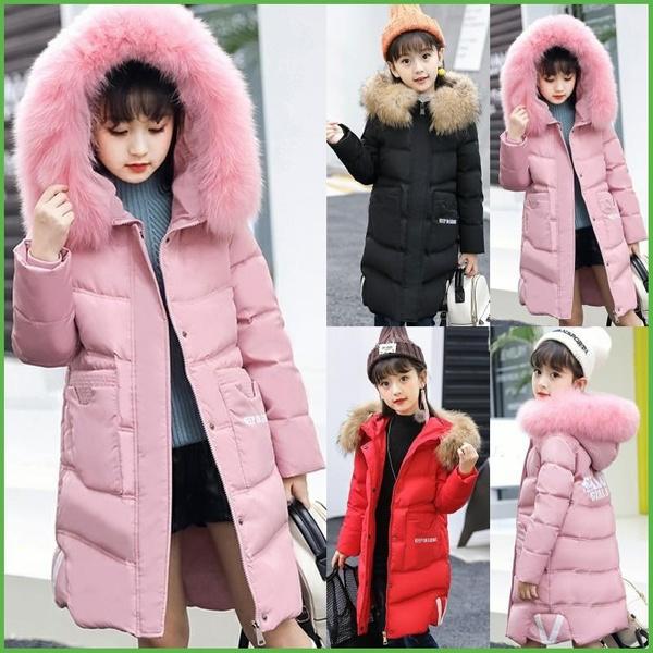 Jacket, girljacket, Fashion, fur