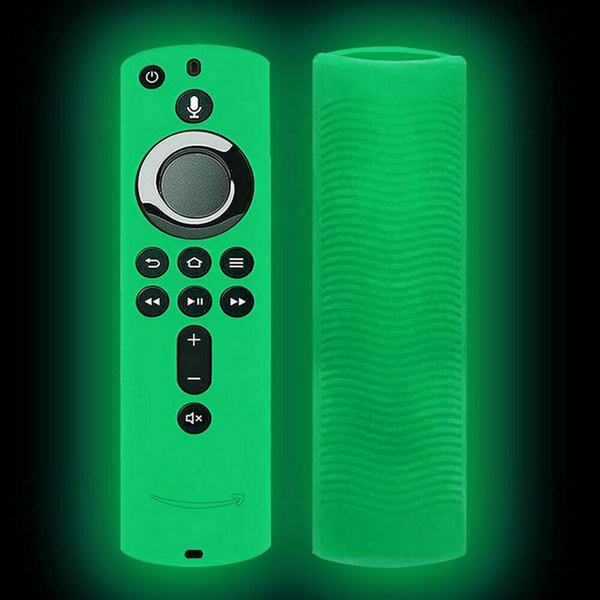 case, remotecontrollercover, siliconecoverforwifiremotecontroller, Remote