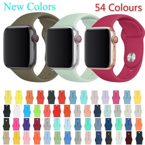 applewatchband40mm, Fashion Accessory, Fashion, applewatchband44mm