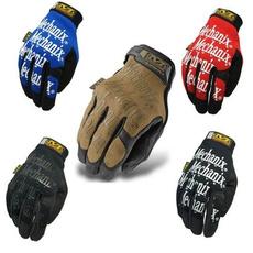 trainingglove, Outdoor, fullfingertacticsglove, Mittens