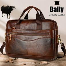 Shoulder Bags, Laptop Case, Fashion, Briefcase