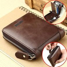shortwallet, Shorts, Money Clip Wallet, Wallet