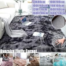 Beautiful, bedroomcarpet, rugsforlivingroom, fluffy