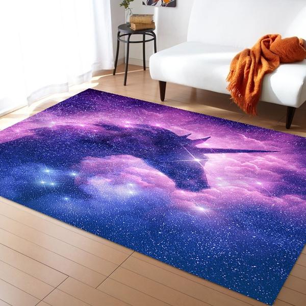 doormat, horse, Home Decor, arearugslarge