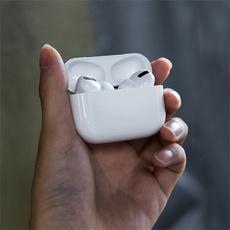 twsearphone, Earphone, Headset, apple accessories