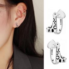 Mini, korea, art, Jewelry