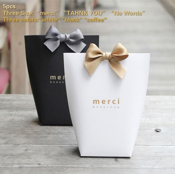 party, giftpackaging, Gifts, Gift Bags