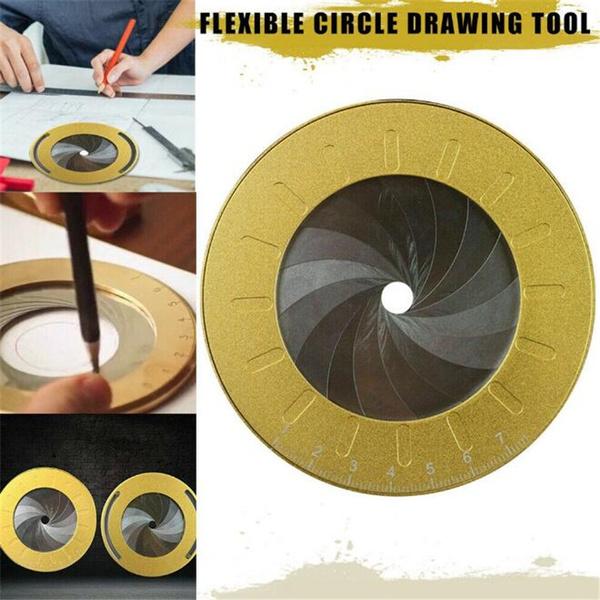 circletool, Steel, circledrawing, paintingsupplie