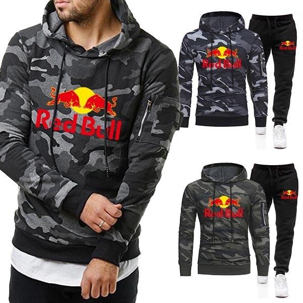 hoodiesformen, sportsuitmen, pullover hoodie, pantformen