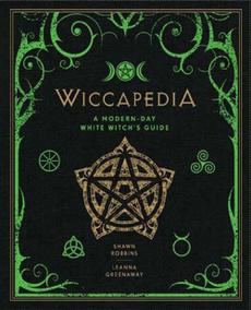 moderndaywitch, witchcraftreligion, witchcraft, wiccanspell