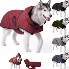 rainweardogcoat, dogwaterproofcoat, Jacket, Waterproof