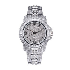 geschenke, DIAMOND, Jewelry, fulldiamond