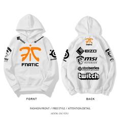 league, Fashion, Shirt, tournament