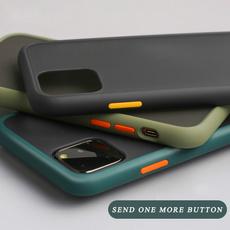 case, Samsung, samsungs10plu, plastic case